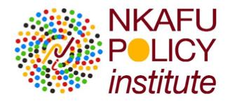 Nkafu Logo Official