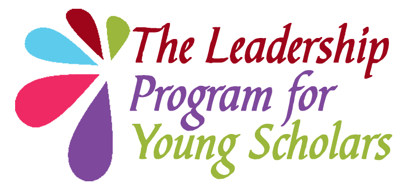 Leadership_program_logo