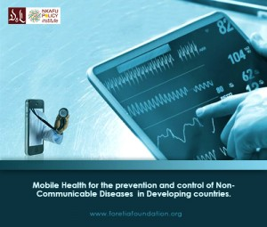 Article Banner  1_MHealth for NCD in dvping countries_05092016