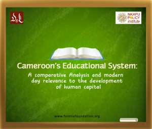 Article_Education_In_Cameroon_facebook banner_Melaine_041416