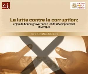 Article_bonne_gouvernance_facebook banner_Annette_041816