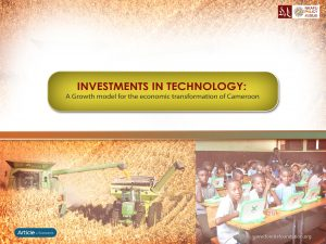 Investments_in__Technological_Article_facebook banner_051816_TRACKED