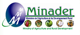 Ministry of Agriculture & Rural Development