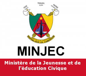 Ministry of Youths & Civic Education