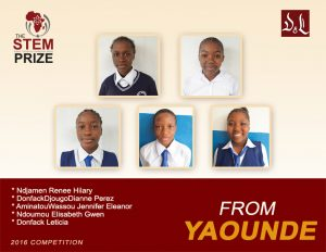 team-from-yaounde-2_facebook