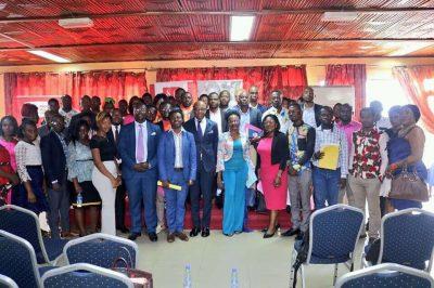 Experts-participants-at-2nd-Nkafu-debate