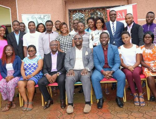 Cameroon: Foretia Foundation Trains Researchers On Health Research Methods