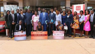 Participants-guests-foretia-team-pose-for-a-photo-after-the-conclusion-of-the-third-Nkafu-debate-in-Yaounde (1)