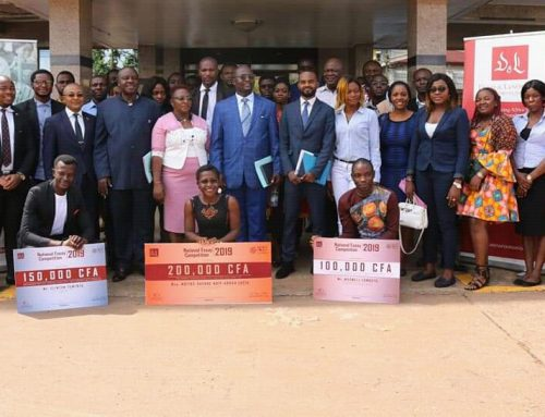 Cameroon: Economic Experts Examine Best Path To Attain 2035 Emergence