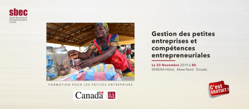 SBEC-canadian-grant-web-DLA3-fr