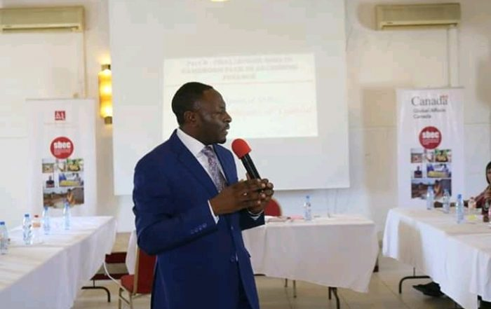 sbec entrepreneurship training 6 douala (1)