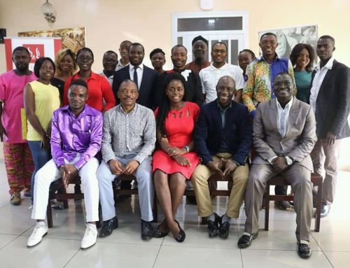 Buea: Nkafu Policy Institute trains Peace Advocates on Peaceful Resolution of Conflicts in Cameroon