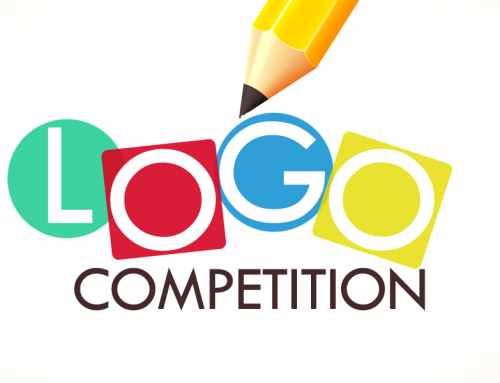 On Policy Magazine Logo Competition